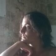 Chiara Cazzato